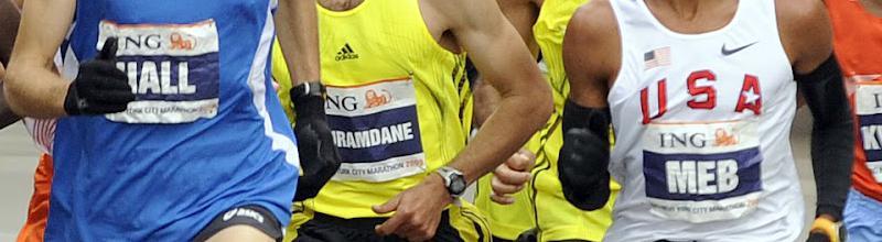 maratoneti bevanda isotonica banner_corsa