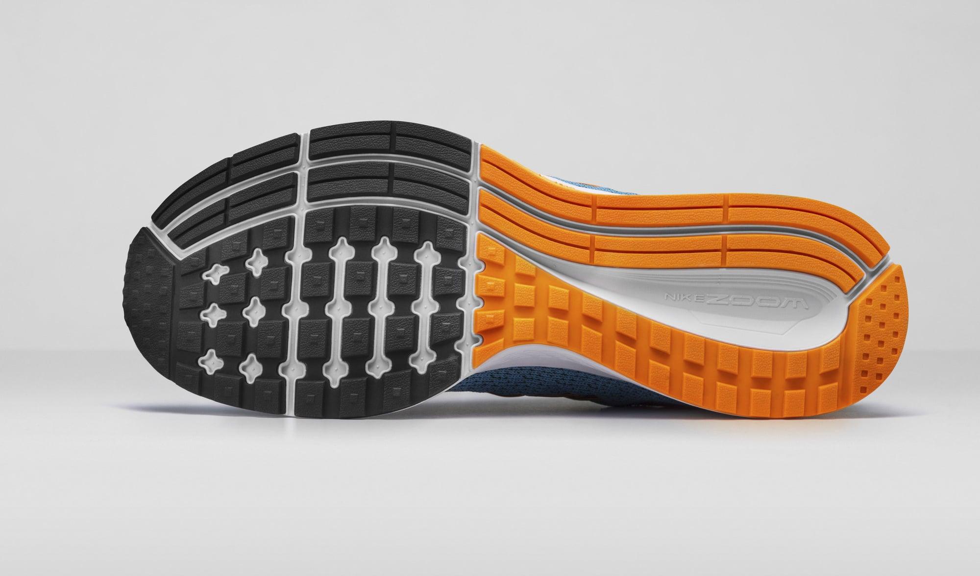 Nike 32 Giorni Correre Per Tutti Pegasus I qRAj345L