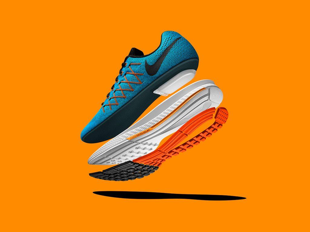 Nike-Air-Zoom-Pegasus-32-suola