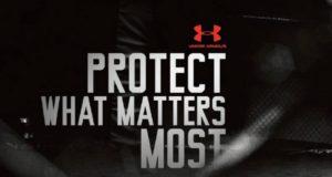 under armor scarpe a abbigliamento sportivo