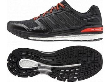 scarpa-running-adidas-supernova-boost-8-