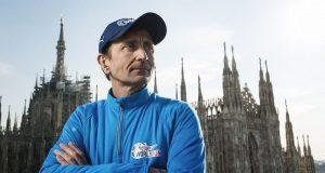 Giorgio-Calcaterra