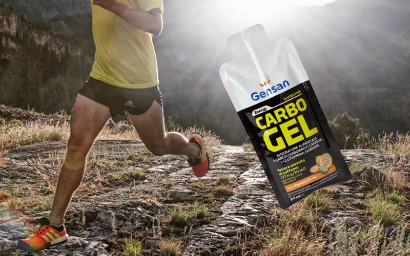 gensan-carbogel-integratore-energia-alimentazione