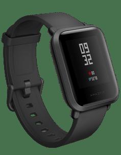 amazifi-smartwatch