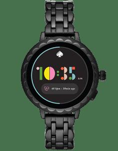 scalop smartwatch